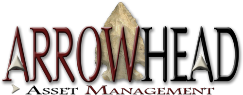 Arrowhead-Asset-Management